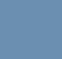 Degrade Blue