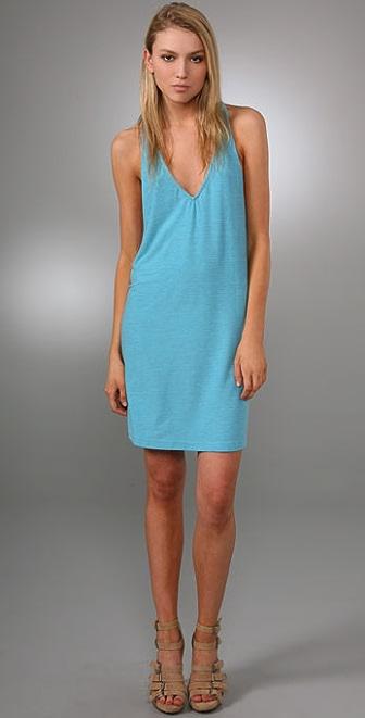 BB Dakota Jora Dress