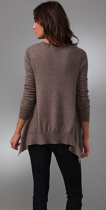 BB Dakota Robinson Sweater