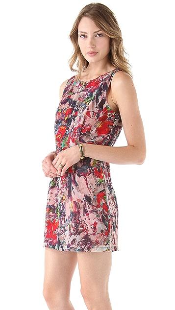 BB Dakota Lala Dress