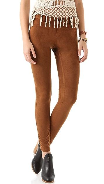 BB Dakota Astin Leggings