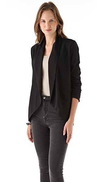 BB Dakota Rohan Blazer