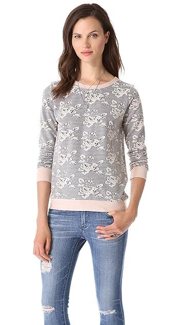 BB Dakota Tierney Sweater