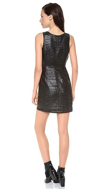 BB Dakota Branson Dress