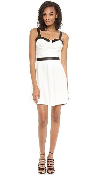 BB Dakota Keryn Dress
