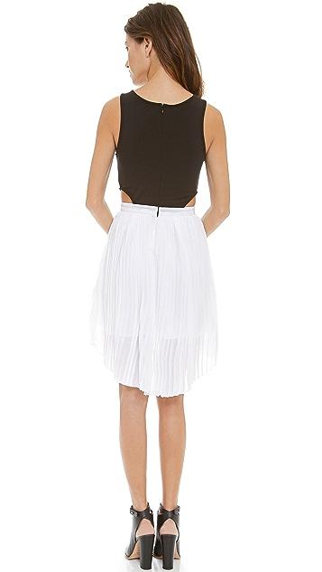BB Dakota Jace Dress