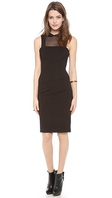 BB Dakota Rhyanon Dress