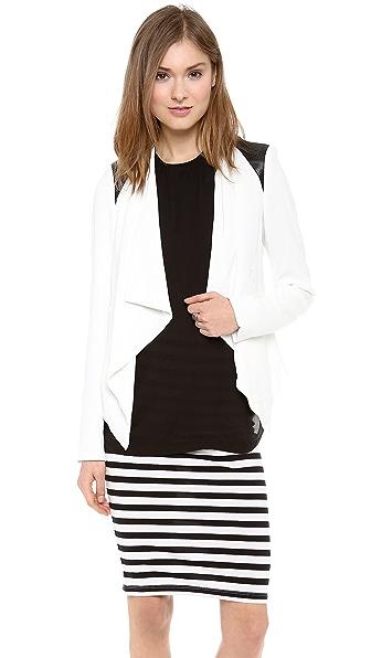 BB Dakota Margo Jacket