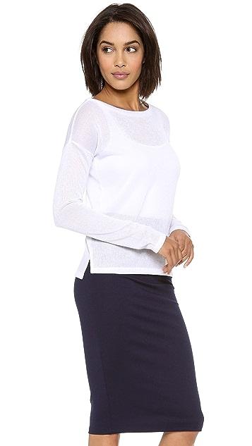 BB Dakota Ruthie Sweater