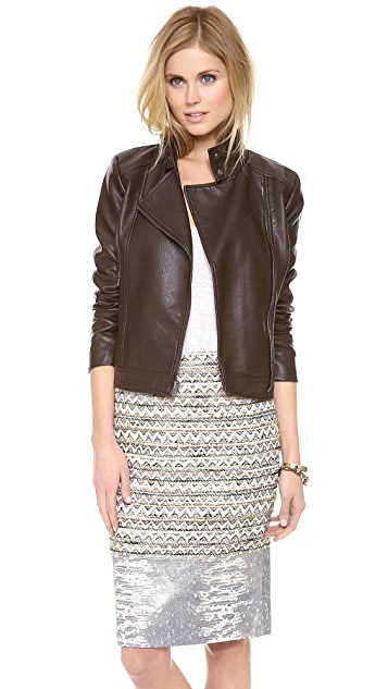 BB Dakota Betsey Jacket