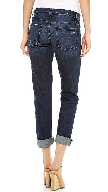 BB Dakota Dakota Collective Charlie Jeans