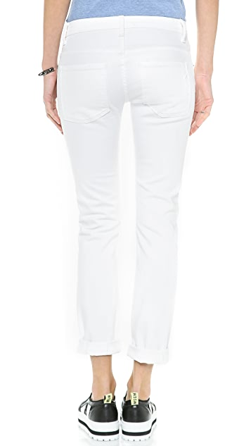 BB Dakota Dakota Collective Billie Jeans
