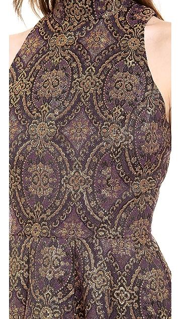 BB Dakota Barker Dress