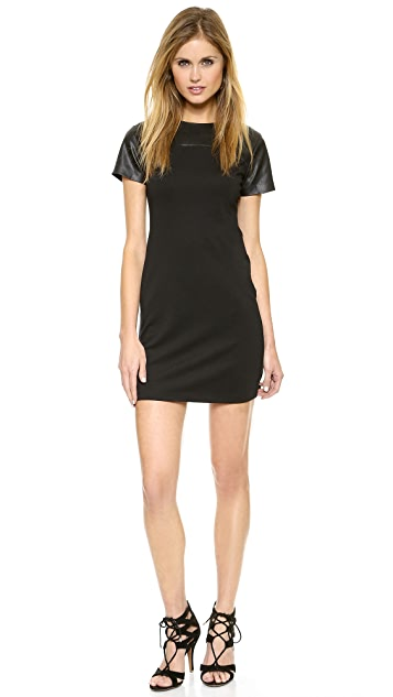 BB Dakota Zocia Dress