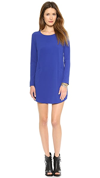 BB Dakota Jaylee Dress