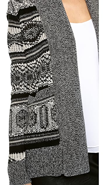 BB Dakota Fay Sweater