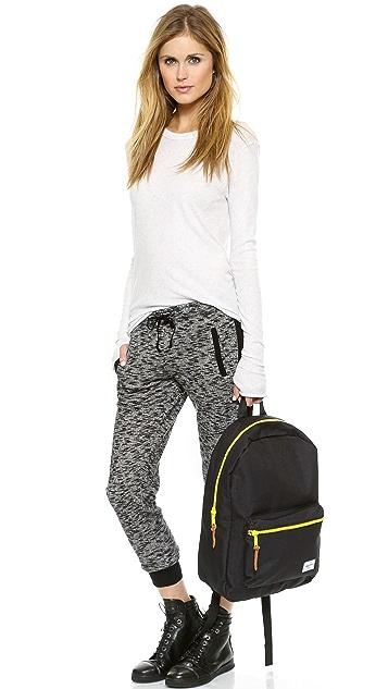 BB Dakota Kiner Pants