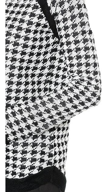 BB Dakota Nolan Sweater