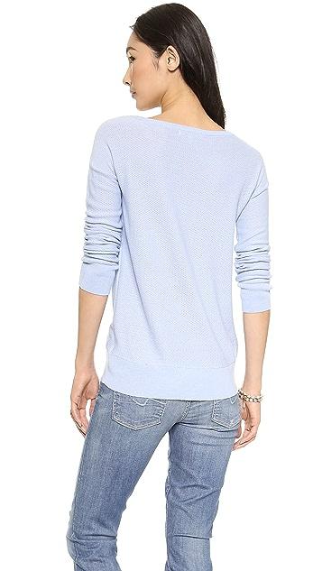 BB Dakota Romeria Sweater