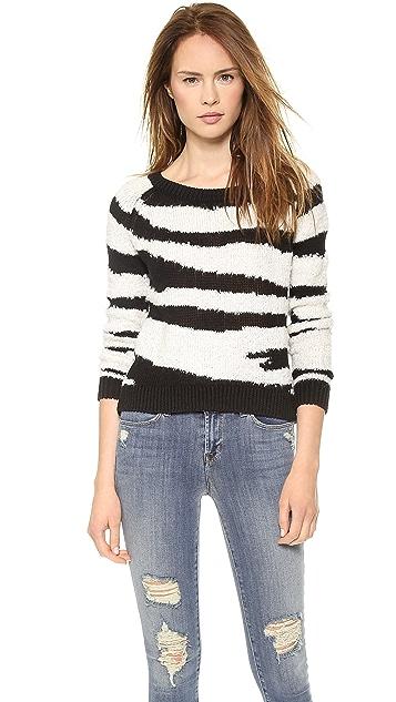BB Dakota Daxton Sweater
