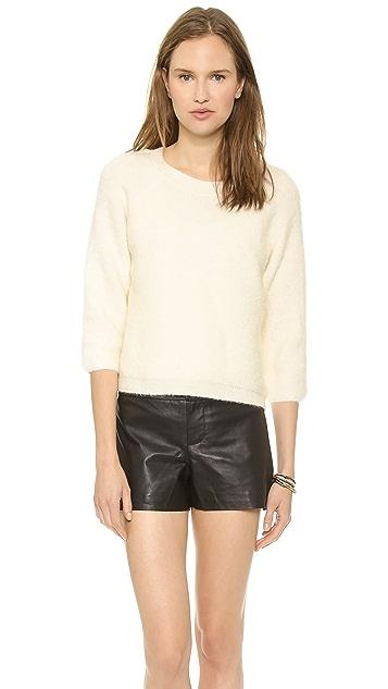 BB Dakota Esosa Sweater