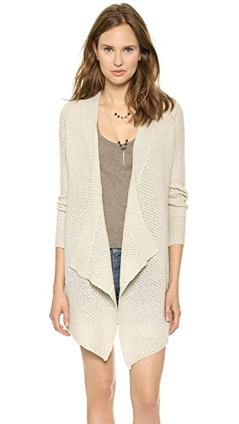 BB Dakota Howell Cardigan