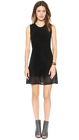 BB Dakota Aiden Dress