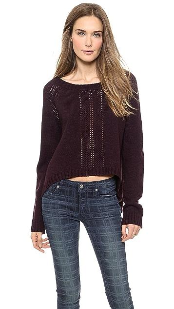 BB Dakota Lana Sweater