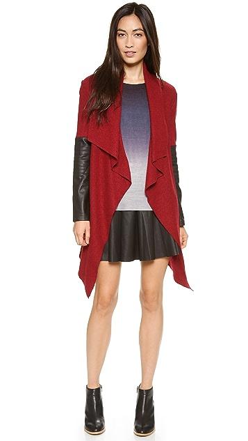 BB Dakota Henrietta Jacket