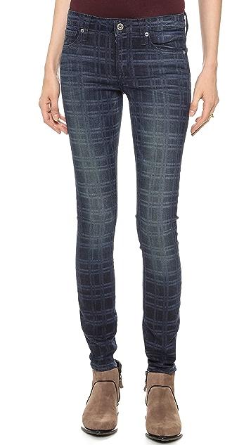 BB Dakota Dakota Collective Clarissa Jeans