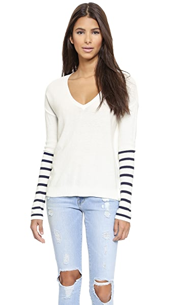 BB Dakota Yair Sweater