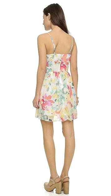 BB Dakota Cilian Dress