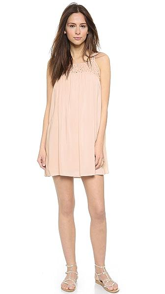 BB Dakota Javon Dress