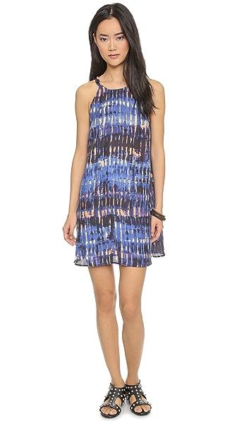 BB Dakota Aubree Dress