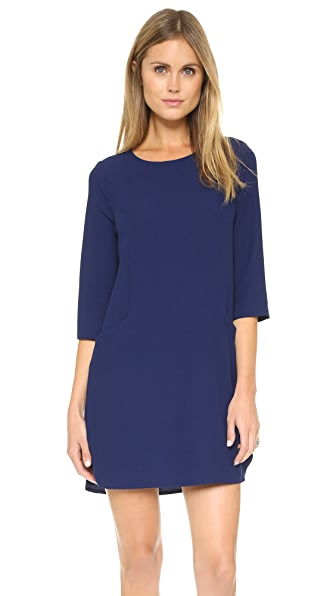 BB Dakota Jack by BB Dakota Dee Shift Dress