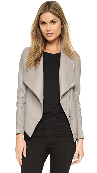 BB Dakota Murphy Jacket