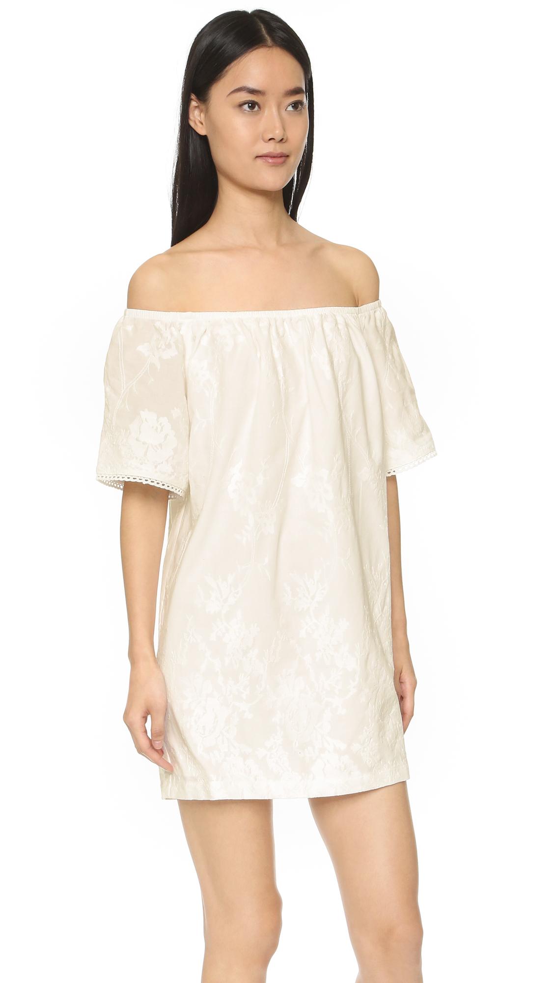 BB Dakota Manda Dress - SHOPBOP