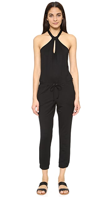 BB Dakota Kathy Jumpsuit