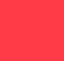 Bittersweet Red
