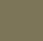 Utility Green