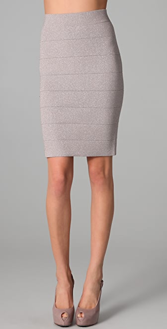 Max Azria Skirt