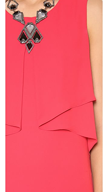 BCBGMAXAZRIA Amelie Dress