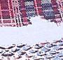 Larkspur Blue Combo