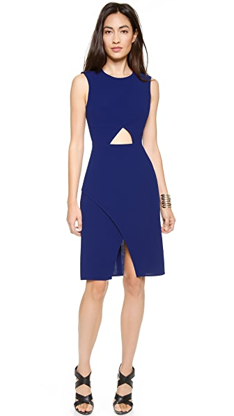 BCBGMAXAZRIA Annabel Dress