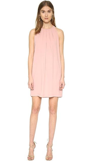 BCBGMAXAZRIA Linzie Dress