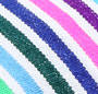 Rainbow Raya
