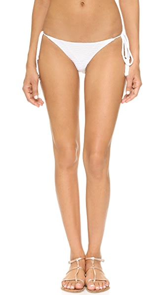 Beach Riot Stone Cold Fox Ivy Bottom