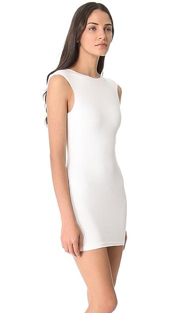 Bec & Bridge Reversible Body Dress
