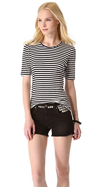 Bec & Bridge Marinero Tee