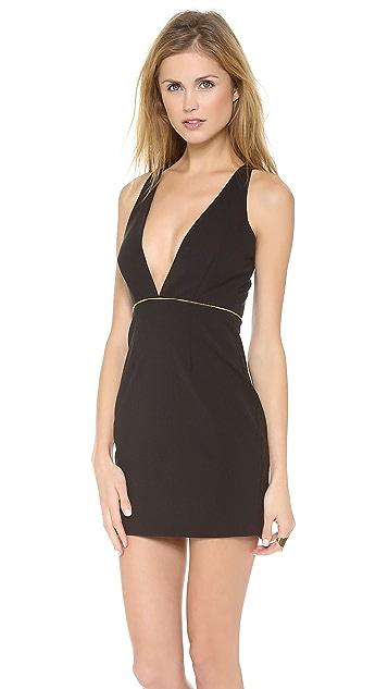 Bec & Bridge Christie Dress